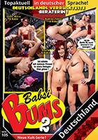 Babsi Bums 2