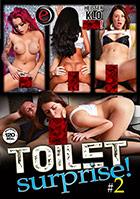 Toilet Surprise 2