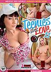 Teenies First Love 11