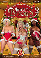 Jingle Boobs 2