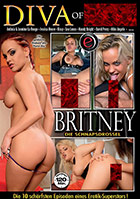 Diva Of Sex: Britney