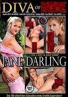 Diva Of Sex: Jane Darling