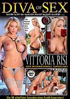 Diva Of Sex: Vittoria Risi