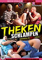 Theken-Schlampen