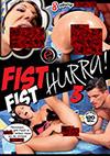 Fist Fist Hurra! 3