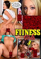 Fitness Girls 4