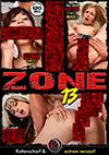 Anal Zone 13