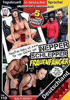 Nepper Schlepper Frauenfänger