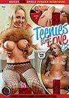 Teenies First Love 17