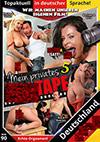 Mein privates Sex Tape 5