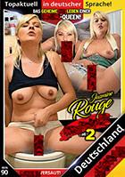 Jasmine Rouge: Pervers 2