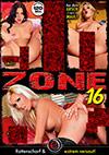 Anal Zone 16