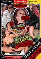 Jessy Red: Pervers