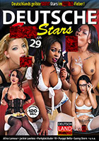 Deutsche Sex Stars 29