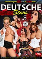 Deutsche Sex Stars 31