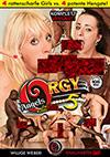 Orgy Angels 5
