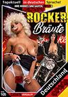 Rocker Bräute