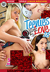 Teenies First Love 18