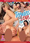 Teenies First Love 19