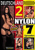 2 Stunden Nylon Girls