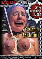 Der Sadistenzirkel 30: Meine Sklavin deine Sklavin