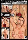 Black Romance: Klammer Affe