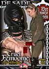 Cruel Femdome: Drill und Disziplin