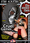 Der schwarze Dorn: Cruel Games