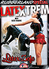 Latextrem: Die Latex-Zofe