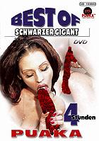 Best of Schwarzer Gigant