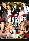 Hardcore Gangster Sluts