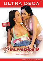 Girlfriends 9