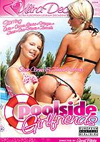 Poolside Girlfriends