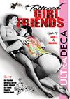 Tattooed Girlfriends