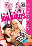 Intimate Jailbirds
