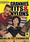 Grannies, Tits & Nylon