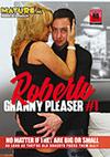 Roberto Granny Pleaser