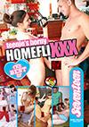 Teenie's Horny Homeflixxx