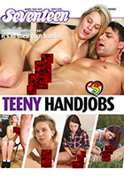 Teeny Handjobs