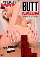 Butt Stuffed
