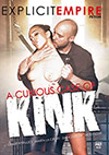 A Curious Case Of Kink