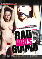 Bad Girls Bound