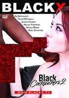 Black Cocksuckers 2