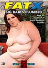Big Babes Plumbed