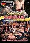 Goldys Swinger im Pärchenclub Schiedel