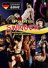 Pattis Swinger im Swingerclub Lillith in München