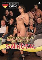 Deutschlands schärfsten Swinger