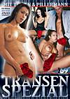 Transen Spezial - Mit Titten und Pillermann