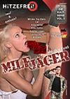 MILF Jäger 3