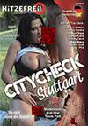 Citycheck Stuttgart